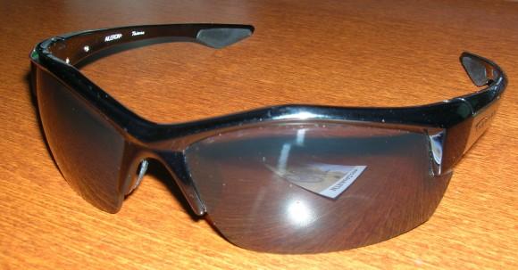 Serfas Aileron Sunglasses