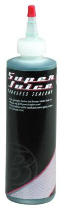 bontrager super juice