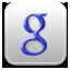 MTBikeAZ google maps