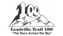 lt100_race.jpg