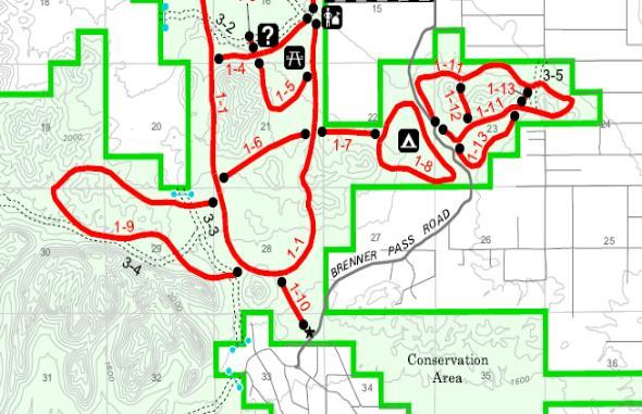 trail-plan.jpg