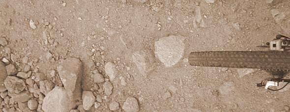 trail-tire-sm1.jpg