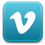 my Vimeo vids